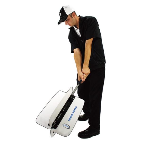 ゴルフスイングトレーニング|golf-club|02