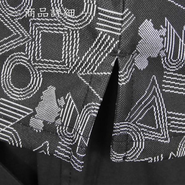 メール便?ゆうパケット MUスポーツ ゴルフウェア 半袖ポロシャツ (M/L/LL寸:レディース) 春夏 50%OFF/SALE|golf-suehiro|05