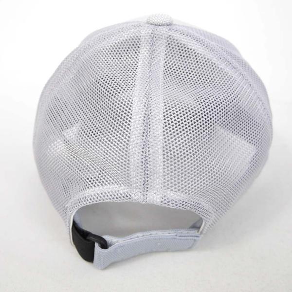期間限定クーポン配布中 ルコック lecoq ゴルフ シャンブレーキャップ(FREE(57-59cm):メンズ) 2020春夏新作モデル|golf-suehiro|04