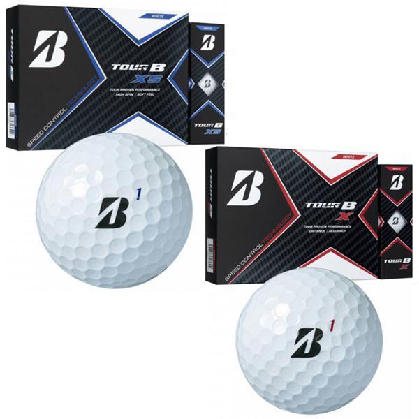 golf7_s-tourbx-xs-bs
