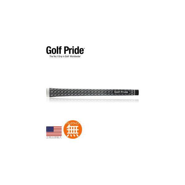 グリップゴルフウッドアイアン用ゴルフプライドZ-GRIPコード(バックライン無)30062066
