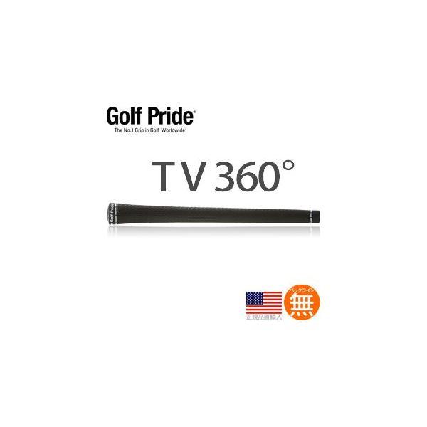 グリップゴルフウッドアイアン用ゴルフプライドツアーベルベット360°ラバー(M60R)30062068GTSS