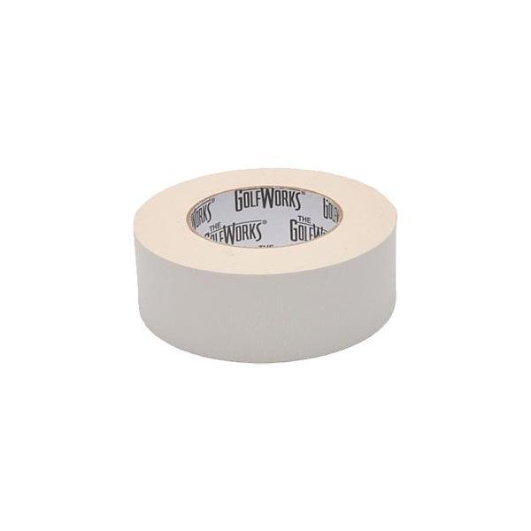 ゴルフ クラブ 組立 工具 グリップ交換用 モルトビー プロフェッショナル 業務用グリップ両面テープ DFTG2