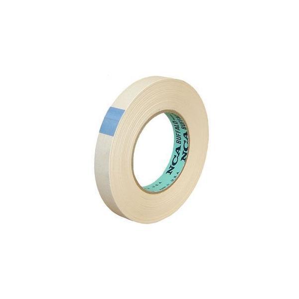 ゴルフクラブ組立工具グリップ交換用ライトG-338NCAバッファロー業務用両面テープ0.18mm厚×19mm幅±1mm×33mN