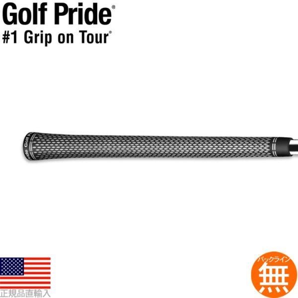 グリップゴルフウッドアイアン用ゴルフプライドツアーベルベット360°ラバーホワイト(2018年モデル)GP0130GTS1
