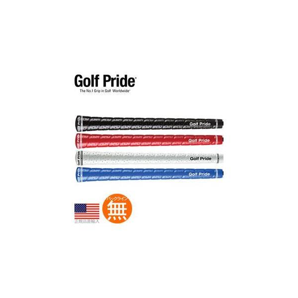 グリップゴルフウッドアイアン用ゴルフプライドツアーラップ2G(M60バックライン無)TWPS