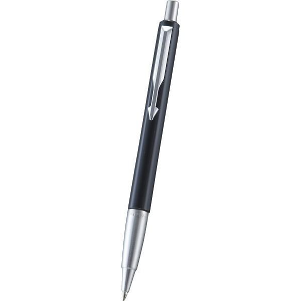 パーカーベクターボールペン(ブラック)