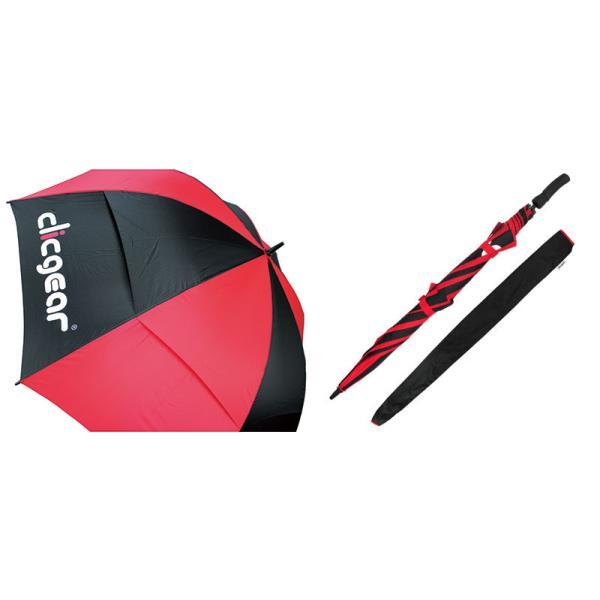 クリックギア ゴルフ傘 雨&UV対応|golfshoplb|02