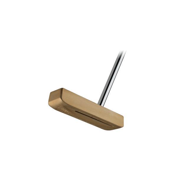 ピン クラッシックモデル 1A PING CLASSIC 1A 固定シャフト長 日本正規品 左右有り 送料無料 公認フィッターが対応します。|golfshoplb|02