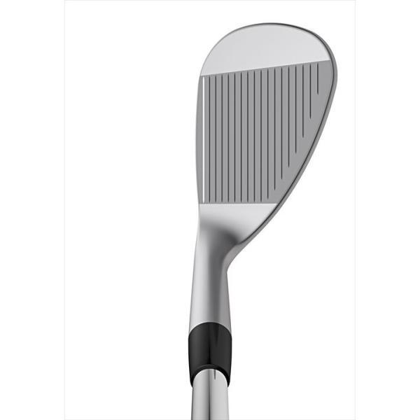 ピン GLIDE2.0 標準スチールシャフト 公認フィッターが対応いたします。 左右有 日本正規品|golfshoplb|02