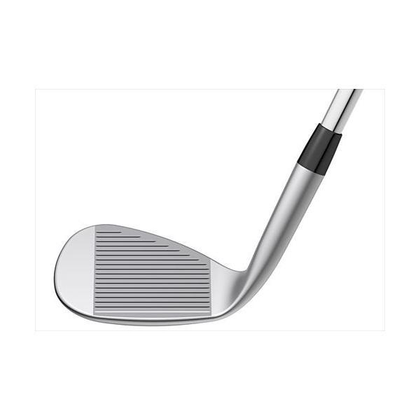 ピン GLIDE2.0 標準スチールシャフト 公認フィッターが対応いたします。 左右有 日本正規品|golfshoplb|03