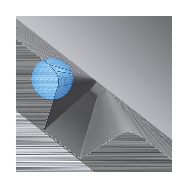 ピン GLIDE2.0 標準スチールシャフト 公認フィッターが対応いたします。 左右有 日本正規品|golfshoplb|05