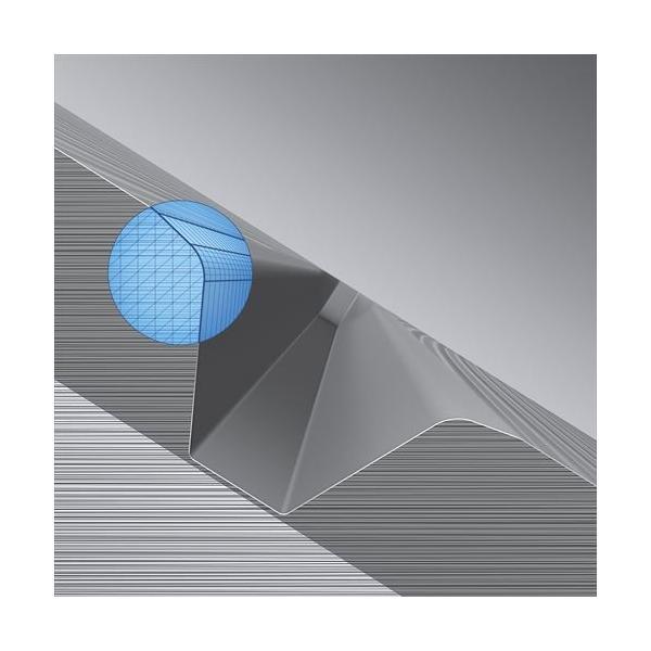 ピン GLIDE2.0 標準スチールシャフト 公認フィッターが対応いたします。 左右有 日本正規品|golfshoplb|06