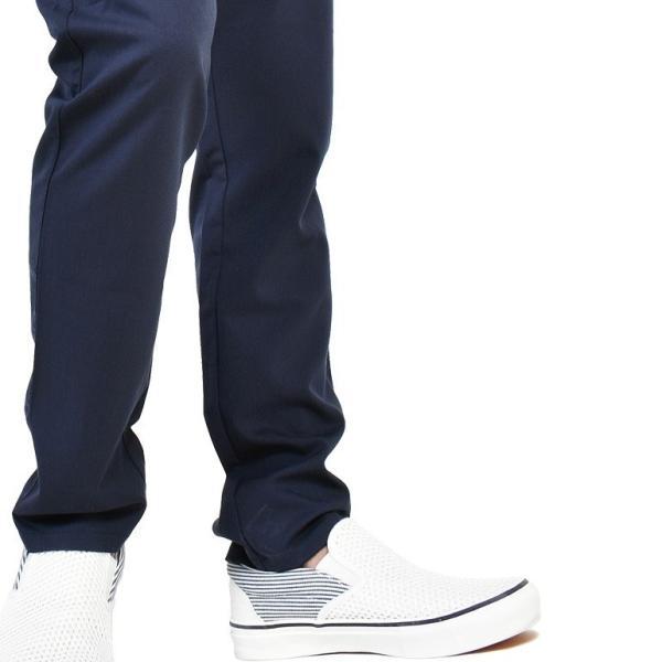 スーツ メンズ セットアップ 上下セット ストレッチ テーラードジャケット 無地 チェック柄 春 夏 おしゃれ 春夏 2019 BG-SET9309|golfwear|10