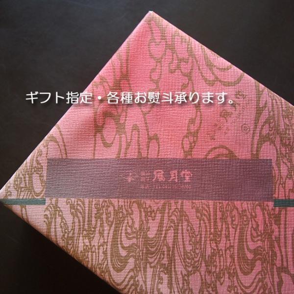横浜土産 神奈川みやげ 磯子の逸品 ごまだれ ごまだれ餅10個入|gomadaremochi|05