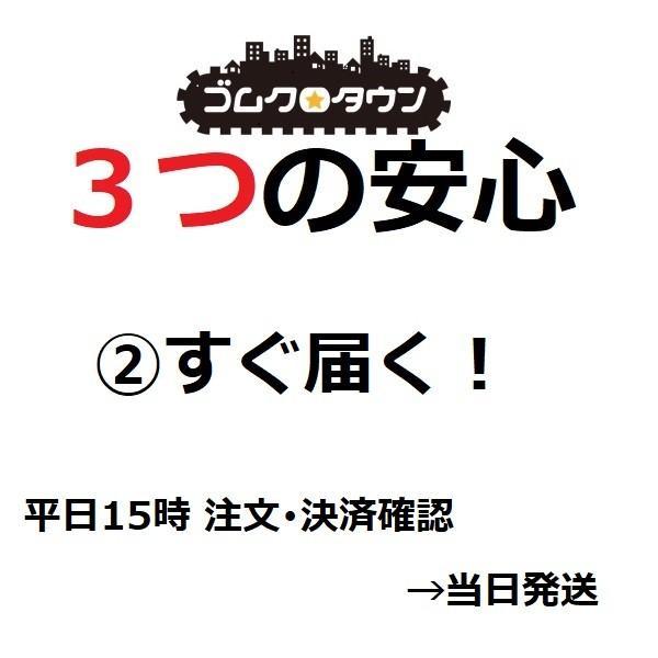 2本セット ゴムクローラー ハニックス 日産 H45 リンク70 400*72.5*70 現物と同じサイズをご注文下さい|gomukuro-town|07