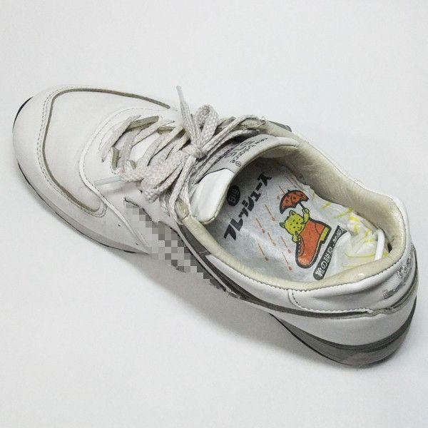 靴 乾燥剤 シリカゲル 繰り返し使える 脱臭 ビッグフレッシューズ ビジネスシューズ スニーカー ブーツ 革靴 日本製|good-s-plus|03