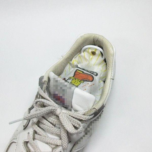 靴 乾燥剤 シリカゲル 繰り返し使える 脱臭 ビッグフレッシューズ ビジネスシューズ スニーカー ブーツ 革靴 日本製|good-s-plus|04