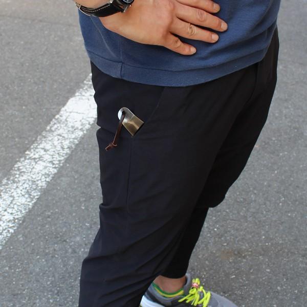 靴べら 手のひらサイズ 当店限定販売  真鍮製 日本製 オリジナル シューホーン|good-s-plus|06