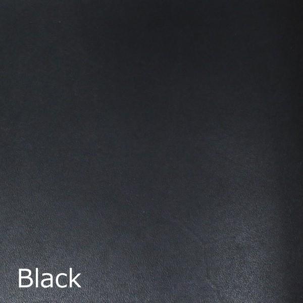天然 牛 革 はぎれ カットレザー (約)20cm×20cmサイズ 1枚 端材 ブラック レザークラフト 小物アクセなどに|good-s-plus|02
