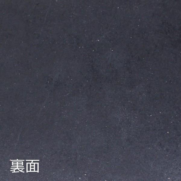 天然 牛 革 はぎれ カットレザー (約)20cm×20cmサイズ 1枚 端材 ブラック レザークラフト 小物アクセなどに|good-s-plus|03