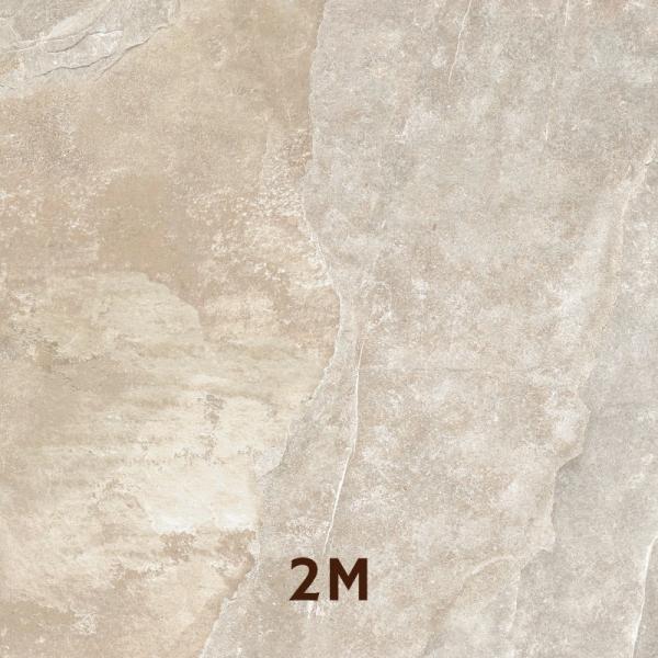 タイル 600角 内装壁床・外装壁用 天然石調 アルデシアスレート マット  送料無料|good-tile|06