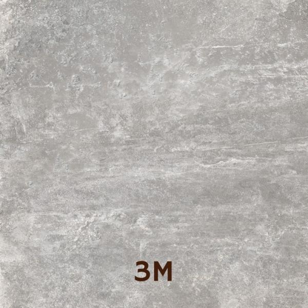 タイル 600角 内装壁床・外装壁用 天然石調 アルデシアスレート マット  送料無料|good-tile|07