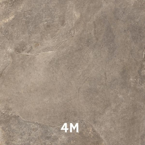 タイル 600角 内装壁床・外装壁用 天然石調 アルデシアスレート マット  送料無料|good-tile|08