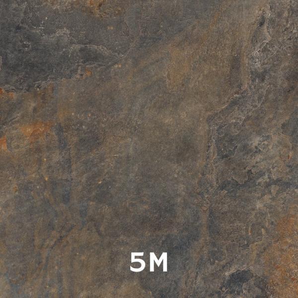 タイル 600角 内装壁床・外装壁用 天然石調 アルデシアスレート マット  送料無料|good-tile|09