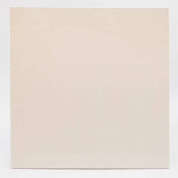 タイル 400角 内装壁床・外装壁用 ネオトラバーチン (TT80109L) good-tile
