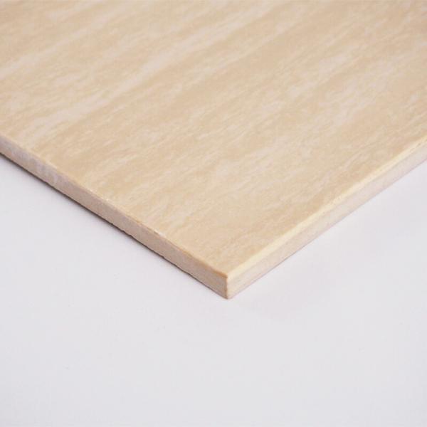 タイル 400角 内装壁床・外装壁用 ネオトラバーチン (TT80109L) good-tile 02