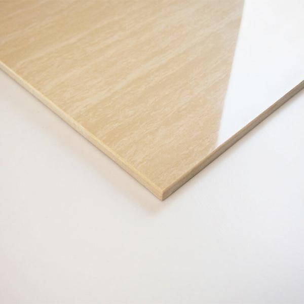 タイル 400角 内装壁床・外装壁用 ネオトラバーチン (TT80109L) good-tile 03