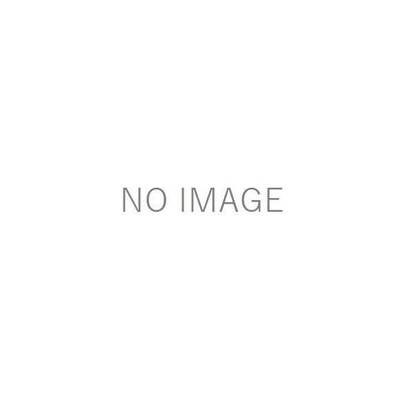 MichaelGiacchino/BadTimesAtTheElRoyale(輸入盤CD)(2018/11/30発売)