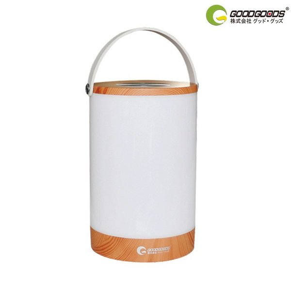 SALE母の日ギフトベッドサイドランプ暖色タッチセンサーテーブルライトLED照明ライト寝室子供授乳灯出産祝い常夜灯DS-6W