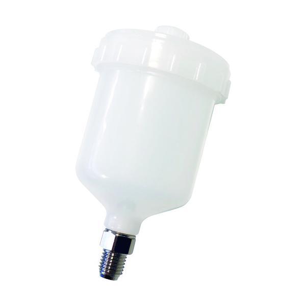 SAGOLA スプレーガン用 塗料カップセット 125ml 56418081  『56418081』