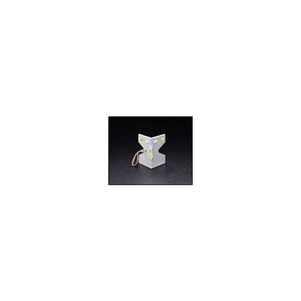 ESCOポストレベル[柱用・垂直・水平器][EA721SB]