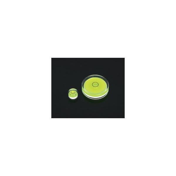 ESCO14x 8mm 目玉レベル[EA735D-4]