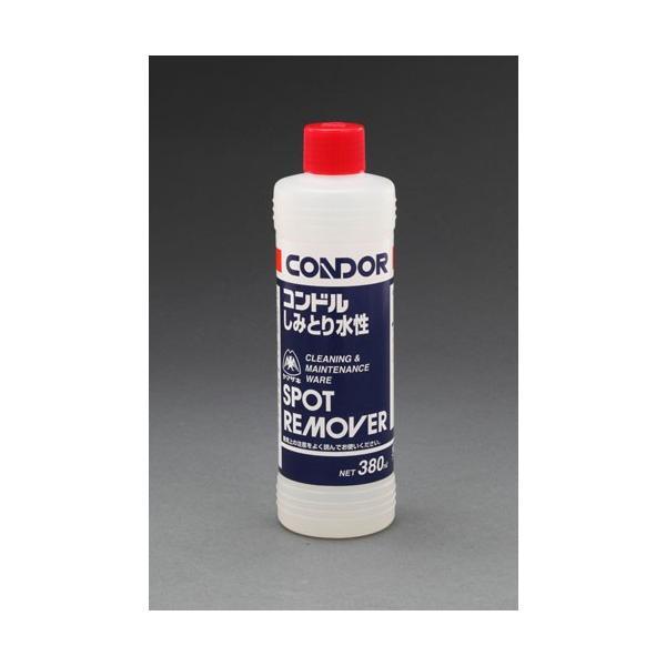 ESCO380ml カーペット しみとり剤(水性)[EA920LE-16]