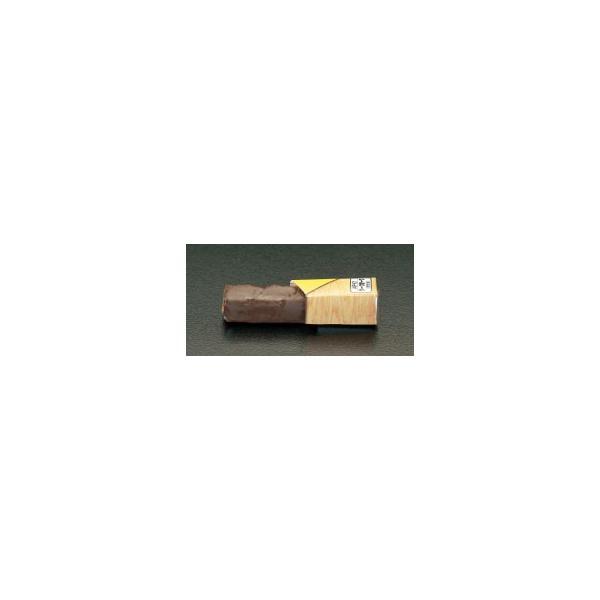 ESCO20g 木材補修ねんどパテ (ブラウンオーク)[EA934SB-4]