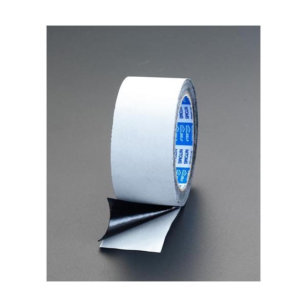 ESCO50mmx5.0m 強力防水テープ[EA944MH-22]