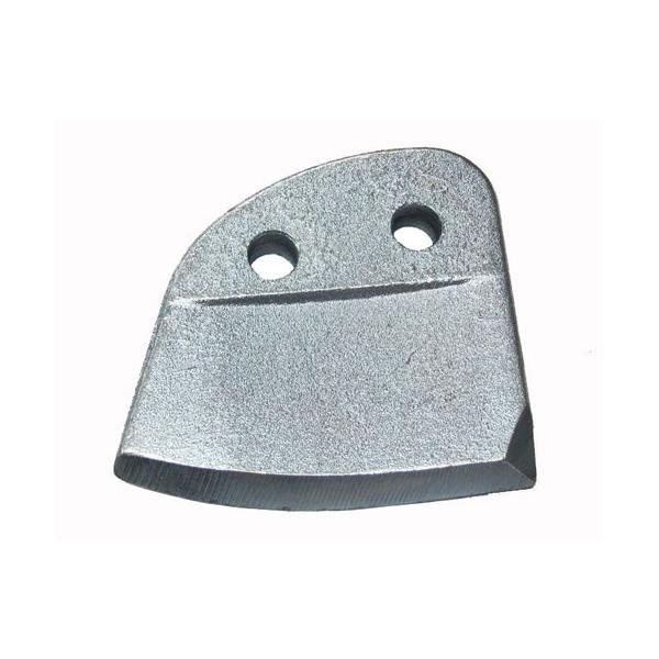ESCOドラム缶カッター替刃(EA990XR-1用)[EA990XR-18]