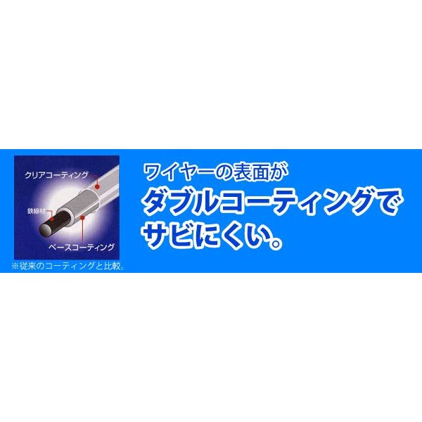 キャッシュレス還元対象 シャンプーボトルラック4段 バススタイル|goodlifeshop|03