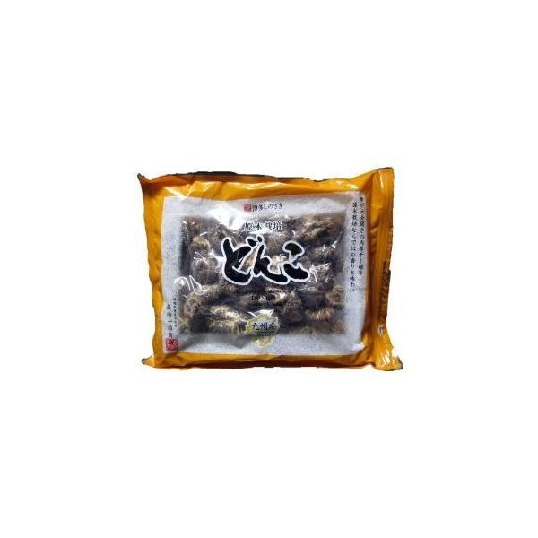 ■コストコ■博多しのざき 原木栽培 国産どんこ(九州産)、乾燥しいたけ 200g◆goodmall_costco◆