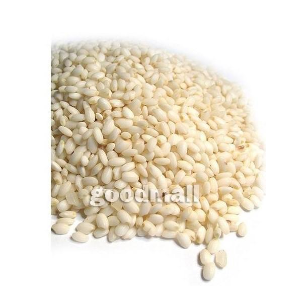 *韓国食品*韓国産 もち米   500g