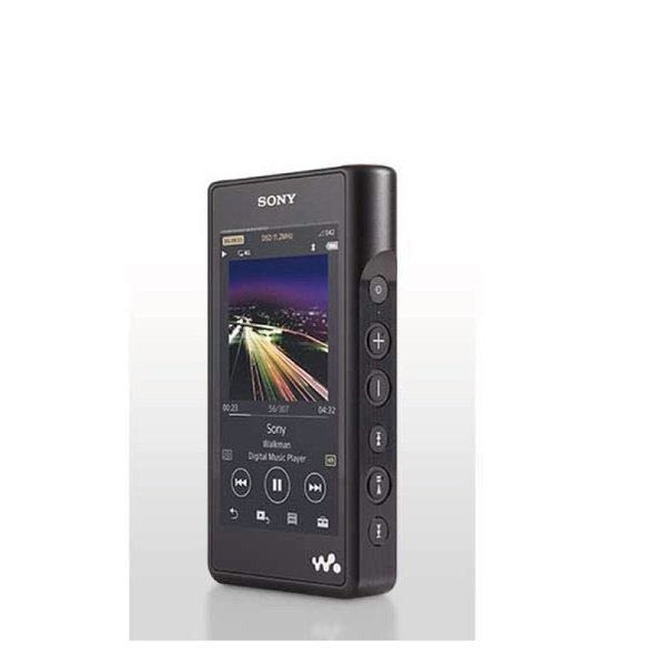 NW-WM1A ◆ ソニー USB2.0 Bluetootha128GB ポータブルオーディオプレイヤー|goodnabi|02