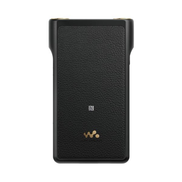 NW-WM1A ◆ ソニー USB2.0 Bluetootha128GB ポータブルオーディオプレイヤー|goodnabi|04