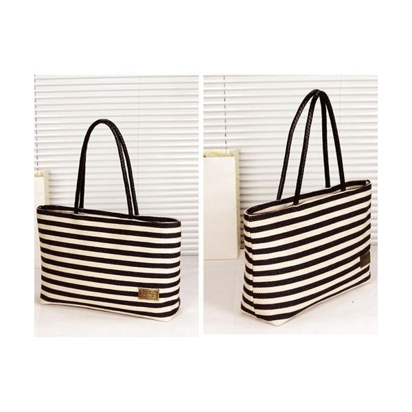 トートバッグ a4対応 大容量 大きいサイズ キャンバス 通勤 ママバッグ 軽い 旅行 かばん カバン 鞄 ビッグサイズでジム通いやショッピングトートに使える goodplus