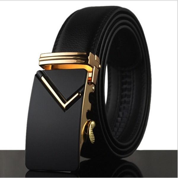 ベルト メンズ 本革 大きいサイズ ビジネス バックルベルト カジュアル 高級 牛革ベルト レザー 定番 belt ベーシック シンプル ファッションベルト 即納|goodplus