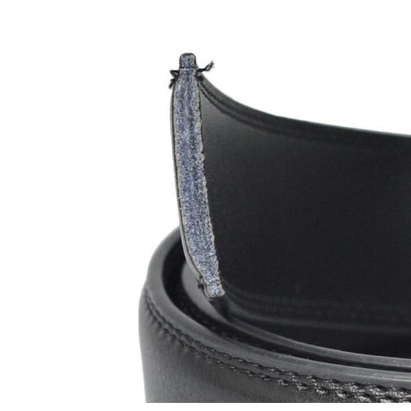 ベルト メンズ 本革 大きいサイズ ビジネス バックルベルト カジュアル 高級 牛革ベルト レザー 定番 belt ベーシック シンプル ファッションベルト 即納|goodplus|06