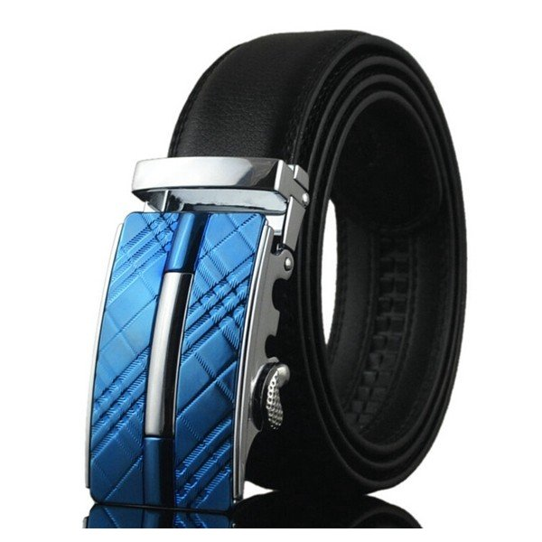 牛革ベルト メンズ ベルト ビジネス カジュアル 本革 高級 大きいサイズ レザー 定番 belt ベーシック シンプル|goodplus